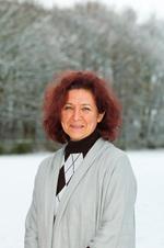Larissa Breusch
