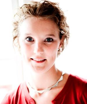 Scannings-sygeplejerske - Rikke Nielsen - RikkeNielsen_large