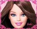 Profilbillede for 'fairlady'