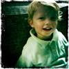 Profilbillede for 'Mor til Magnus'