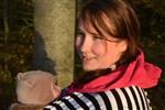 Profilbillede for 'Annana89'