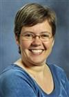 Profilbillede for 'Lene Unik'