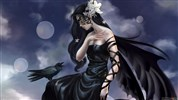 Profilbillede for 'MysteriousAngel'
