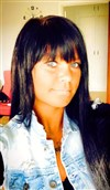 Profilbillede for 'Michalavestergaard'