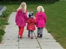 Profilbillede for 'Mor til 3 piger'