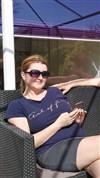 Profilbillede for 'Adina Elena'