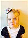 Profilbillede for 'Anitta J'