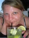 Profilbillede for 'grinny'
