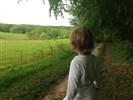 Profilbillede for 'Mamalou'