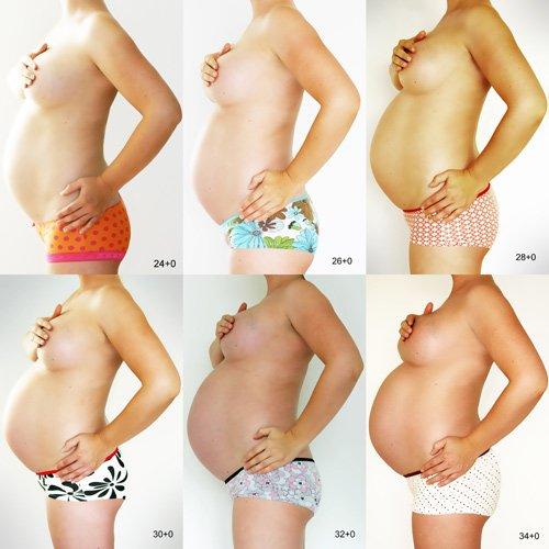 debat pi graviditet gravid med menstruation.aspx