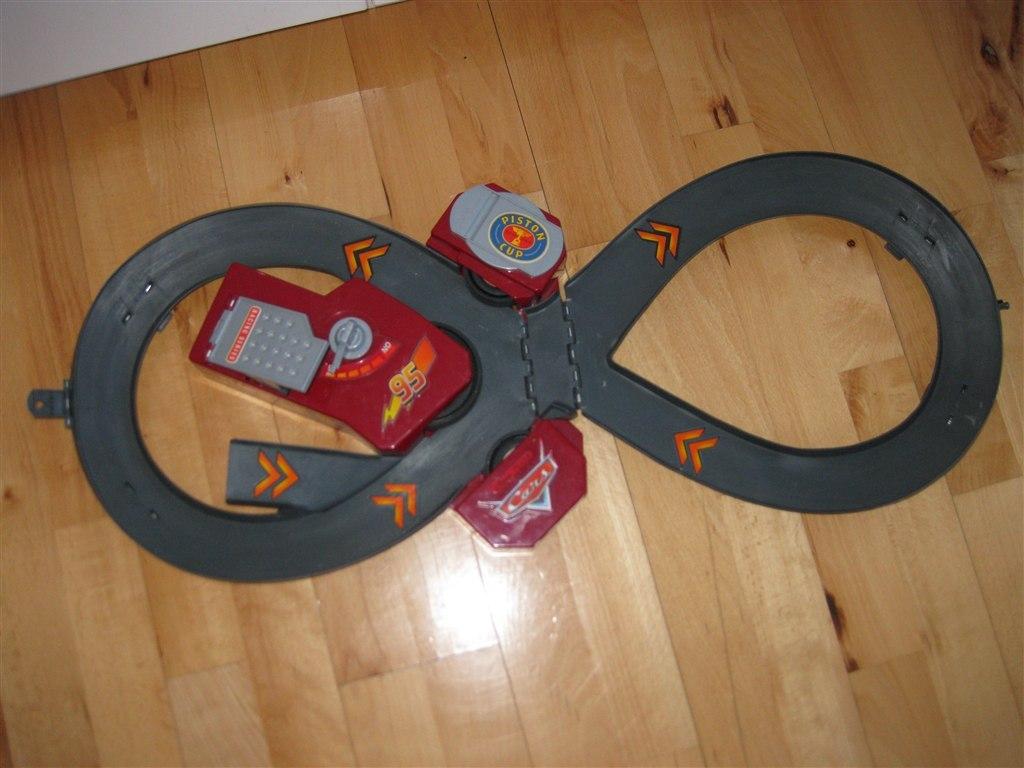 godt legetøj til 4 årig