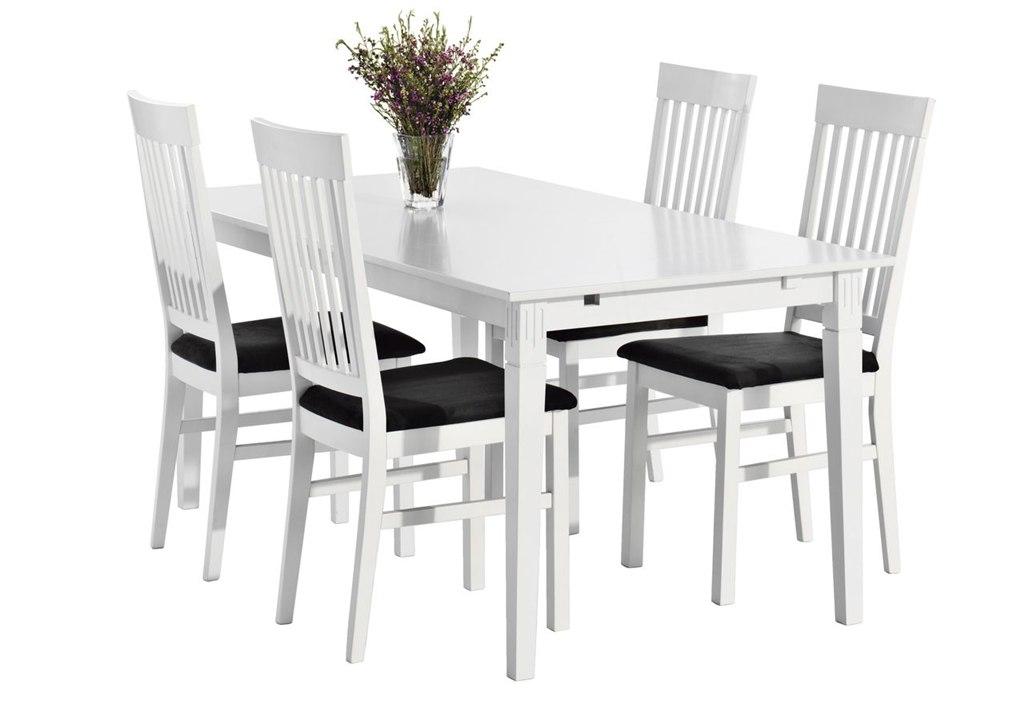 Spisebordsæt søges