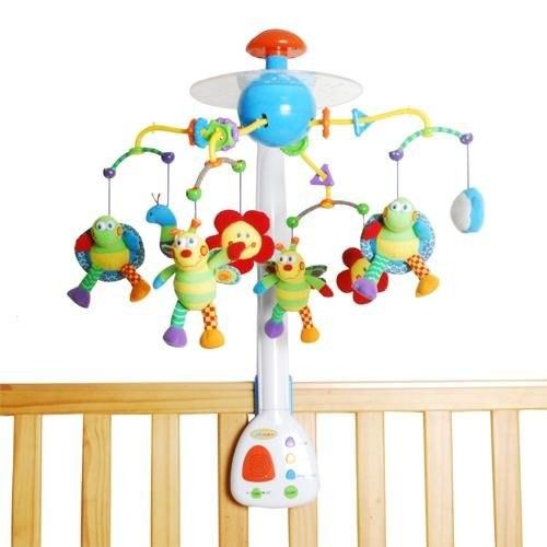 debat pi babyudstyr er slyngevugge godt for baby.aspx