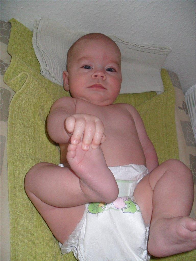 anal sex blødning baby olie som smøremiddel