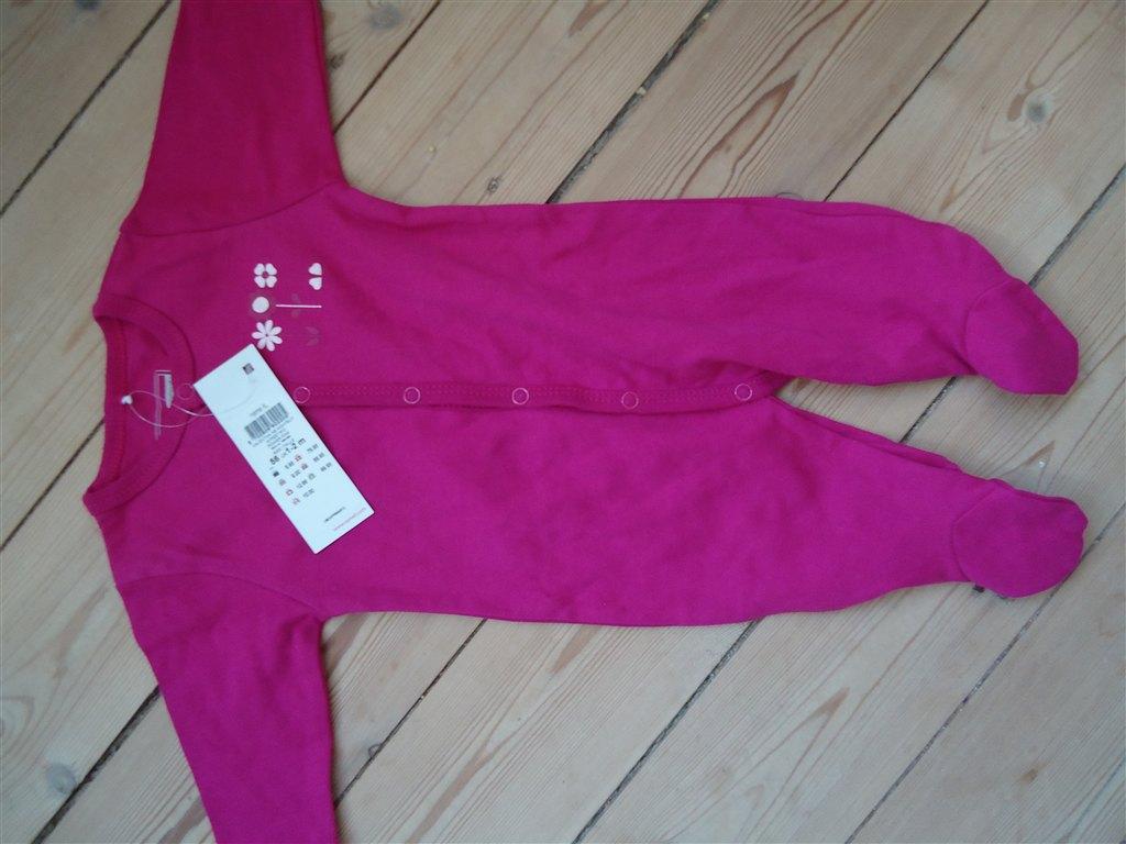 tøj til teenager københavn