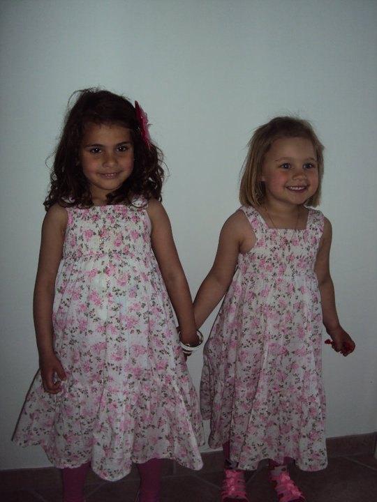 debat pi ordet er frit lidt billeder af mine smukke piger z aar og i mdr.aspx