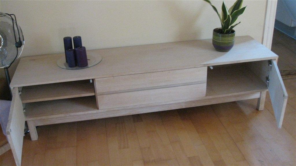 vordingborg møbel outlet