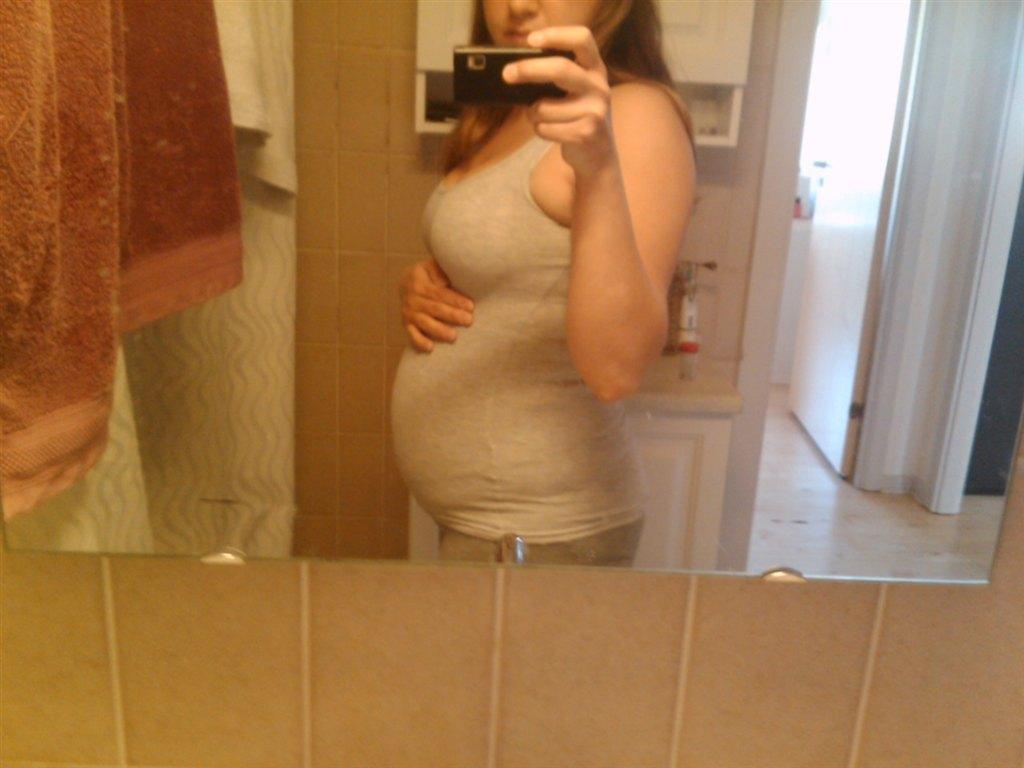 skedeorgasmer kan man blive gravid lige inden menstruation