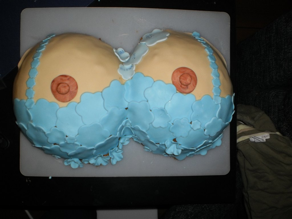 zine tønder lån til bryster