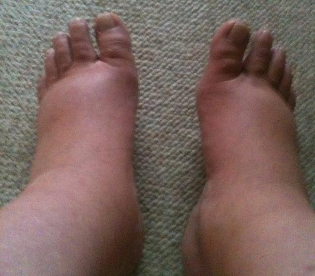 thai massage valby langgade sexede fødder