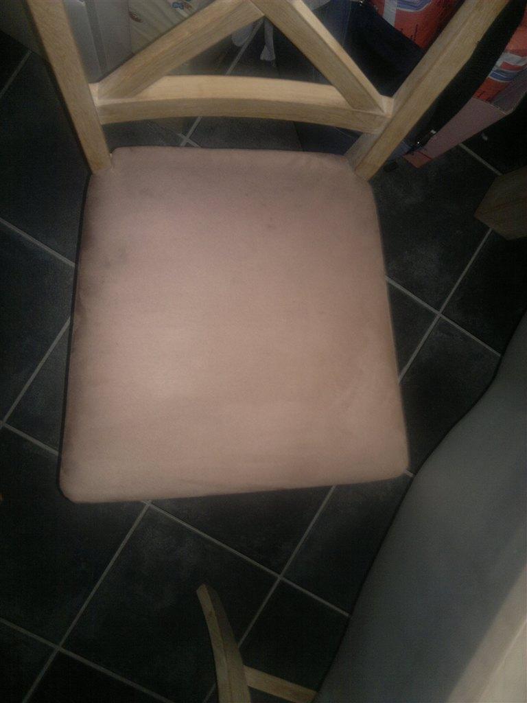 bord eller supervisor Vestsjælland