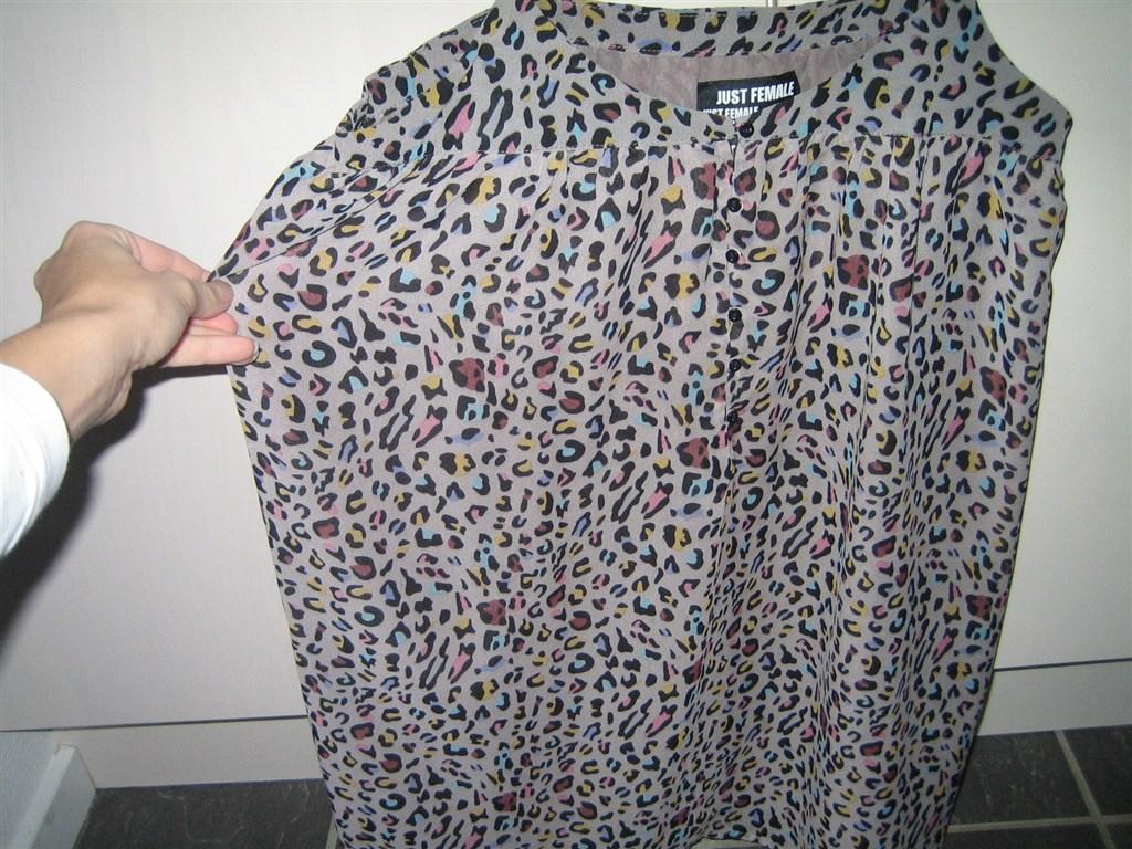 billigt tøj til piger