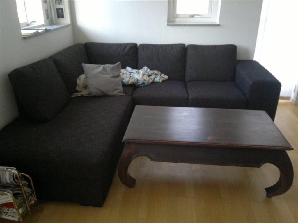 sofa bortgives m bler til terrassen og haven. Black Bedroom Furniture Sets. Home Design Ideas