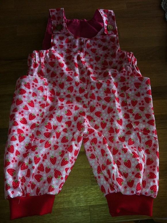 100 gratis sexdating smækbukser til gravide
