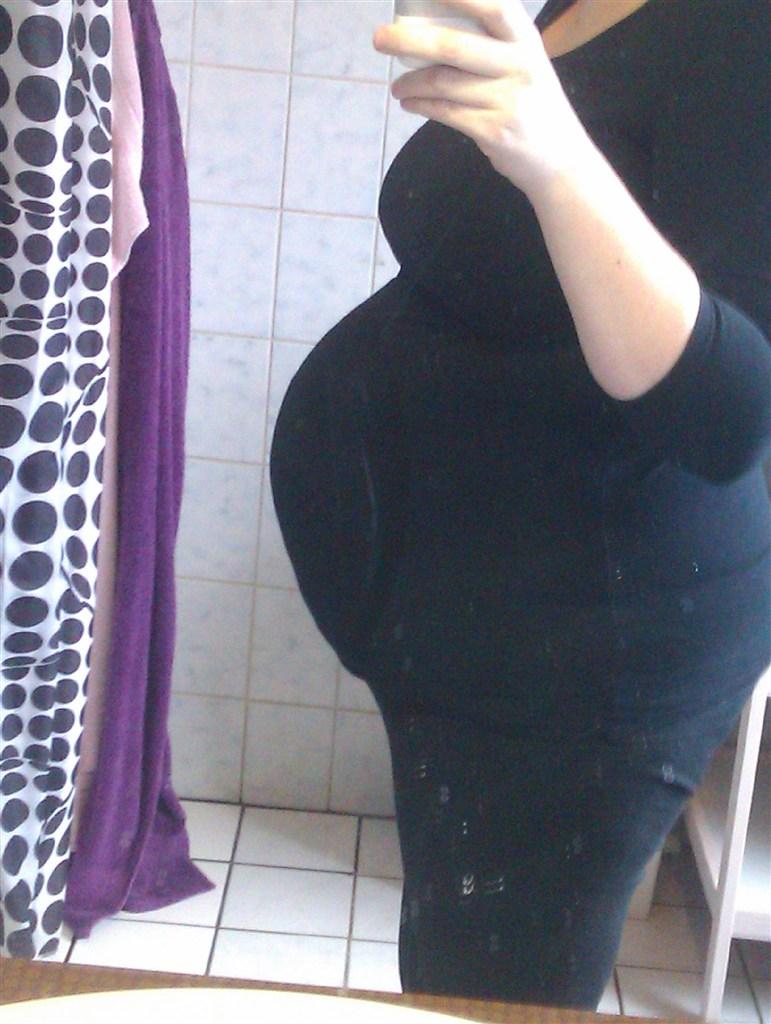 smækbukser til gravide min fisse