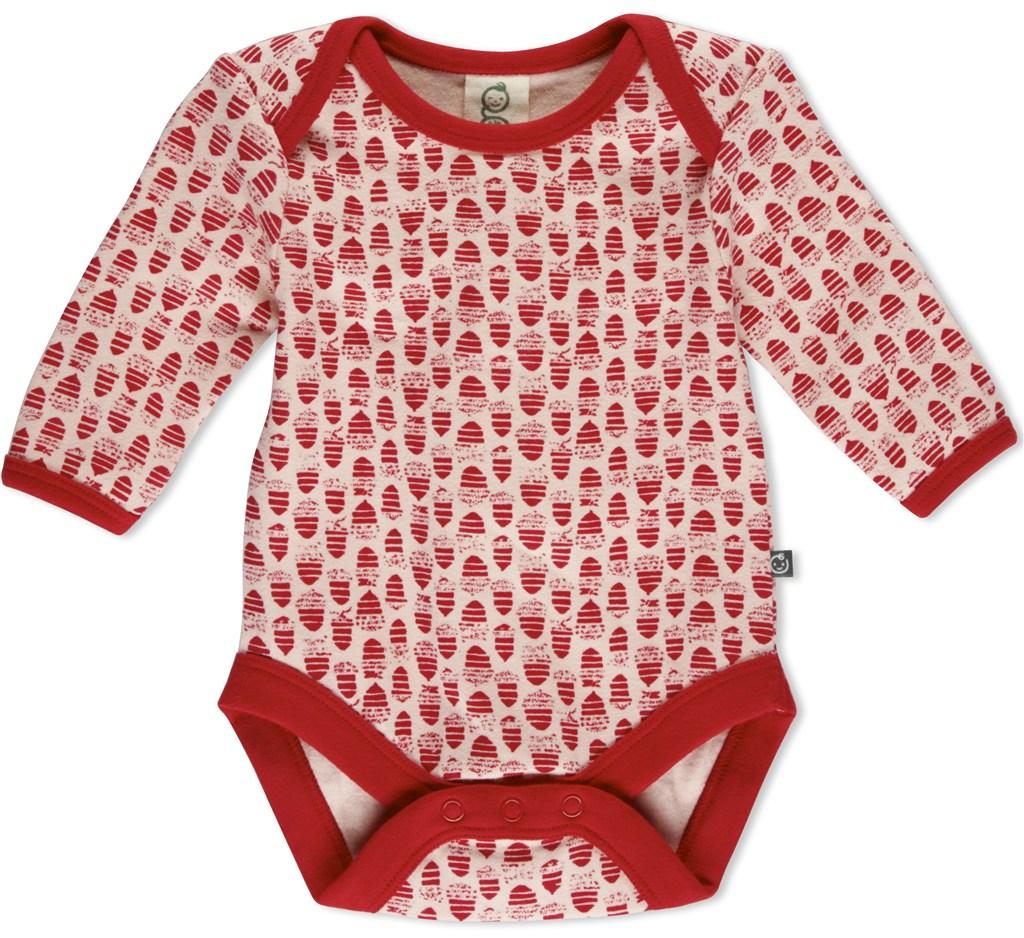 økologisk babytøj udsalg
