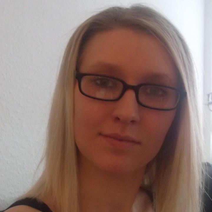 porno store patter massage escort nordsjælland