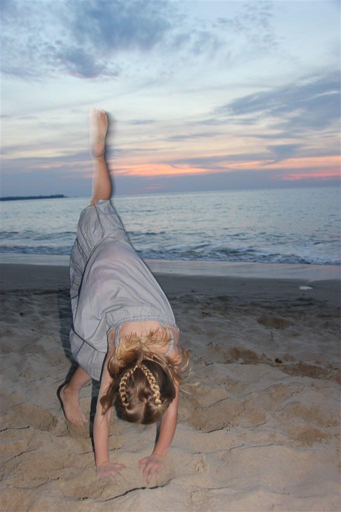 Danske massage piger thai restaurant istedgade