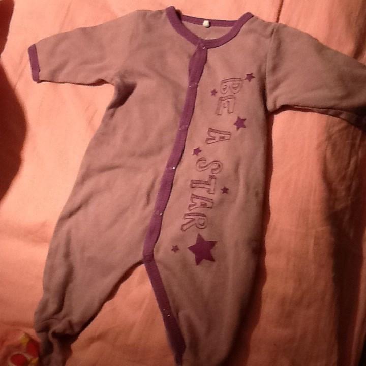 føtex babytøj