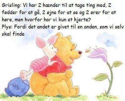 Sandra side 9 Kolding ord w i dansk