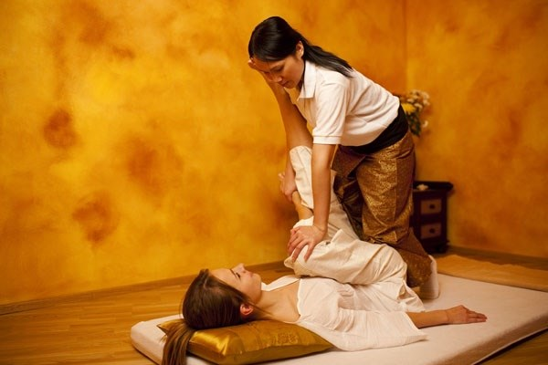 amager thai massage stor hd rør
