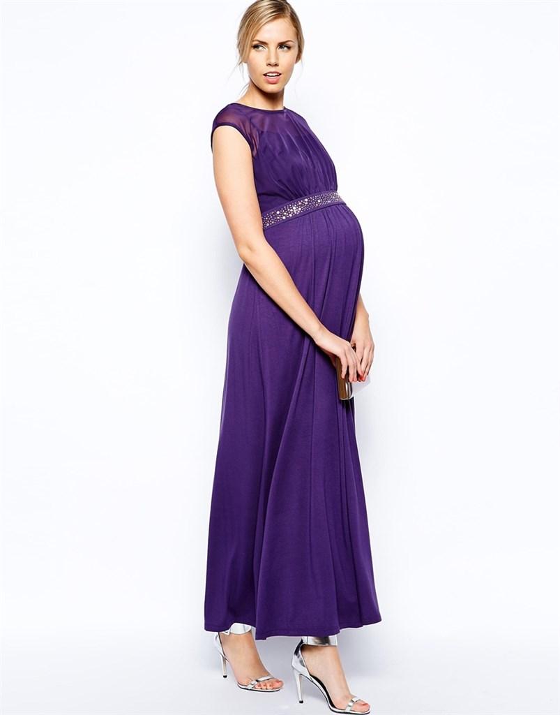 hjælp til at blive gravid gratis netdating