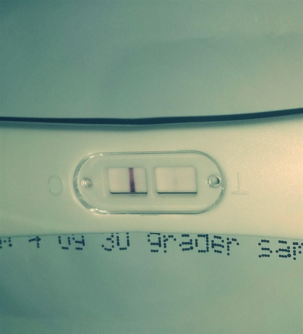mig eller hunden p piller menstruation gravid
