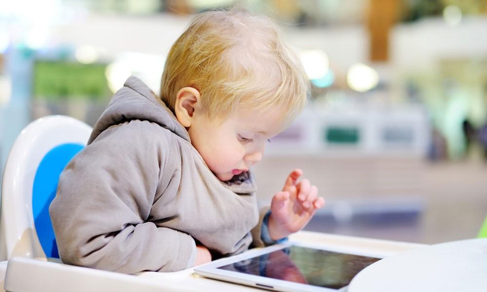 3 apps til ulvetimen: Få ro på mens ungerne træner kreativitet, begreber og logik
