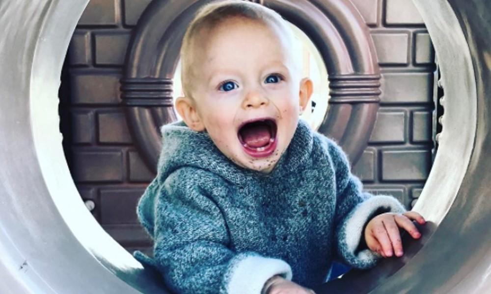 Blog: Alle forældre er perfekte, især dem uden børn!