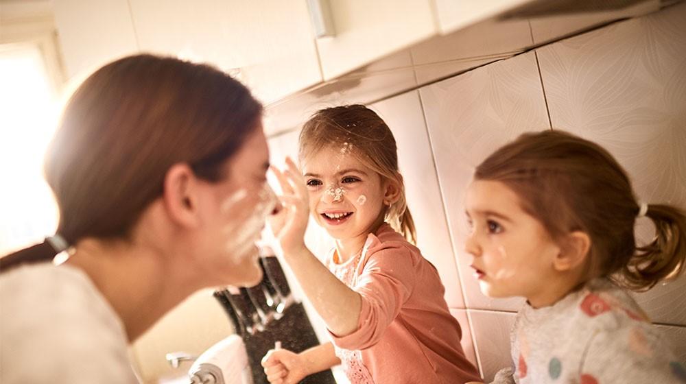 6 nemme og børnevenlige hverdagsretter på under 30 minutter