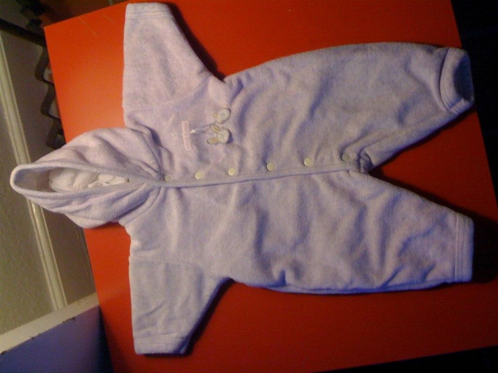 billigt babytøj str 56
