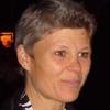 Anne-Mette Arnbak Gammelgaard