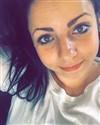 Profilbillede for 'Katja Christensen'