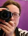 Profilbillede for 'RilahFalco'