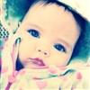 Profilbillede for 'Prinsessen86'