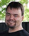 Profilbillede for 'hopogleg.dk'