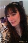 Profilbillede for 'bette'