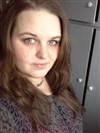 Profilbillede for 'M.O.A.R.'