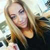 Profilbillede for 'Mortil3på3og6'