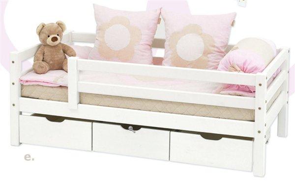 juniorseng ikea Ikea Juniorseng. Stunning Materials Stolmen Lack Fyndig  juniorseng ikea